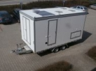 Type 3174-47, Mobile trailers, Vacuum technology, 2010.jpg