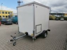 Type 17 - 24, Mobile trailers, Mobile bathrooms, 1446.jpg