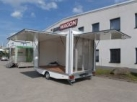 Type PROMO3-42-1, Mobile trailers, Promotion trailers, 1377.jpg