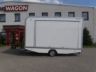 Type PROMO3-42-1, Mobile trailers, Promotion trailers, 1375.jpg