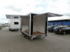 Type PROMO1-32-1, Mobile trailers, Promotion trailers, 1366.jpg