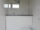 Type 2 x VIP WC w 110 + U - 24, Mobile trailers, Toilet trailers, 1723.jpg