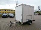 Type 2 x VIP WC w 110 + U - 24, Mobile trailers, Toilet trailers, 1718.jpg