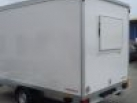 Type 420 - 42, Mobile trailers, Office & lunch room trailers, 1165.jpg