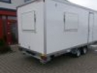 Type 570 - 57, Mobile trailers, Office & lunch room trailers, 1170.jpg