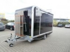 Type PROMO1-32-1, Mobile trailers, Promotion trailers, 1364.jpg