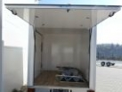Type PROMO2-32-1, Mobile trailers, Promotion trailers, 1371.jpg
