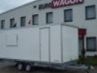 Type 610 - 61, Mobile trailers, Office & lunch room trailers, 1175.jpg