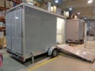 Mobile trailer 75 - toilets, Mobile trailers, References, 2926.jpg