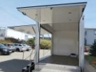 Type PROMO4-42-1, Mobile trailers, Promotion trailers, 1382.jpg