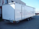 Type 1298-89, Mobile trailers, Costumer, 1592.jpg