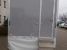 Mobile trailer 72 - toilets, Mobile trailers, References, 2812.jpg
