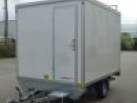 Type 35TANK- 32, Mobile trailers, Office & lunch room trailers, 1205.jpg