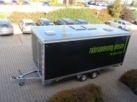 Mobile trailer 83 - welfare, Mobile trailers, References, 6103.jpg