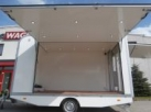 Type PROMO3-42-1, Mobile trailers, Promotion trailers, 1378.jpg
