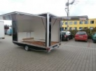 Type PROMO1-32-1, Mobile trailers, Promotion trailers, 1367.jpg