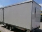 Type 37 - 57, Mobile trailers, Office & lunch room trailers, 1246.jpg
