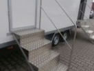 Type 3188 - 61, Mobile trailers, Vacuum technology, 2113.jpg
