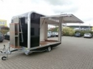 Type PROMO1-32-1, Mobile trailers, Promotion trailers, 1368.jpg