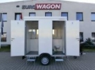 Type 2 x VIP WC + U - 24, Mobile trailers, Toilet trailers, 1780.jpg