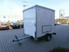 Type 2 x VIP WC + U - 24, Mobile trailers, Toilet trailers, 1779.jpg