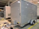 Mobile trailer 75 - toilets, Mobile trailers, References, 5949.jpg