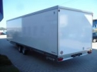 Type 1298-89, Mobile trailers, Costumer, 1593.jpg
