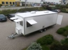 Mobile trailer 60 - office, Mobile trailers, References, 2754.jpg