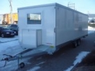Type 1183-73, Mobile trailers, Costumer, 1499.jpg