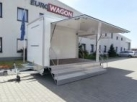 Type PROMO4-42-1, Mobile trailers, Promotion trailers, 1385.jpg