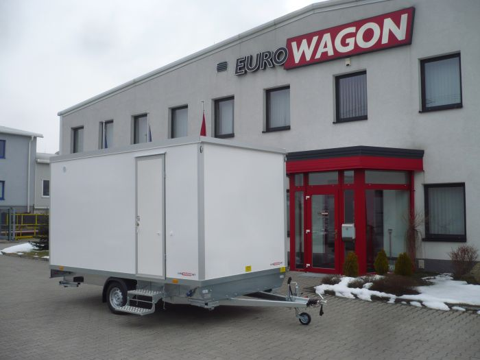 Type 420 - 42, Mobile trailers, Office & lunch room trailers, 1164.jpg