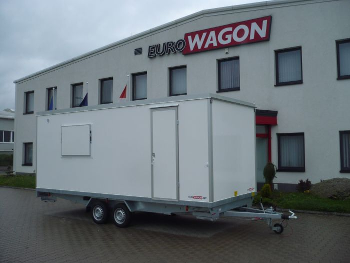 Type 570 - 57, Mobile trailers, Office & lunch room trailers, 1168.jpg
