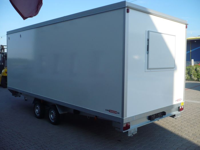 Type 610 - 61, Mobile trailers, Office & lunch room trailers, 1174.jpg