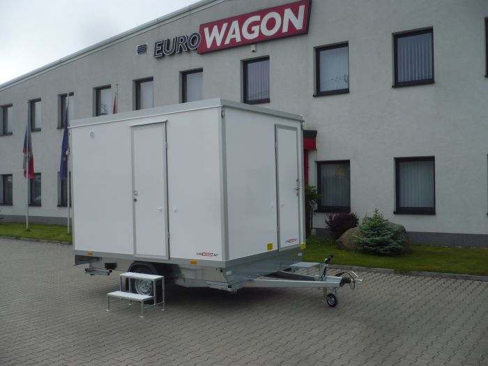 Type 35K - 32, Mobile trailers, Office & lunch room trailers, 1197.jpg