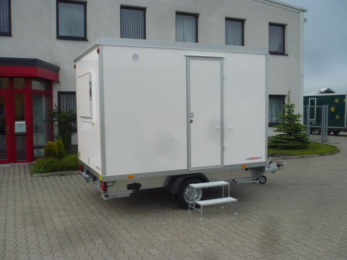 Type 35T + M - 32, Mobile trailers, Office & lunch room trailers, 1211.jpg