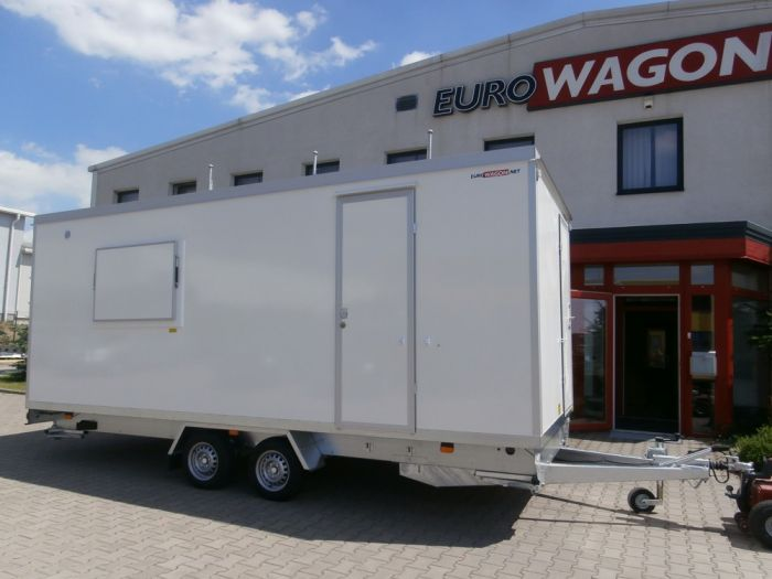 Type 37 - 57, Mobile trailers, Office & lunch room trailers, 1245.jpg