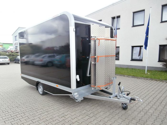 Type PROMO1-32-1, Mobile trailers, Promotion trailers, 1363.jpg