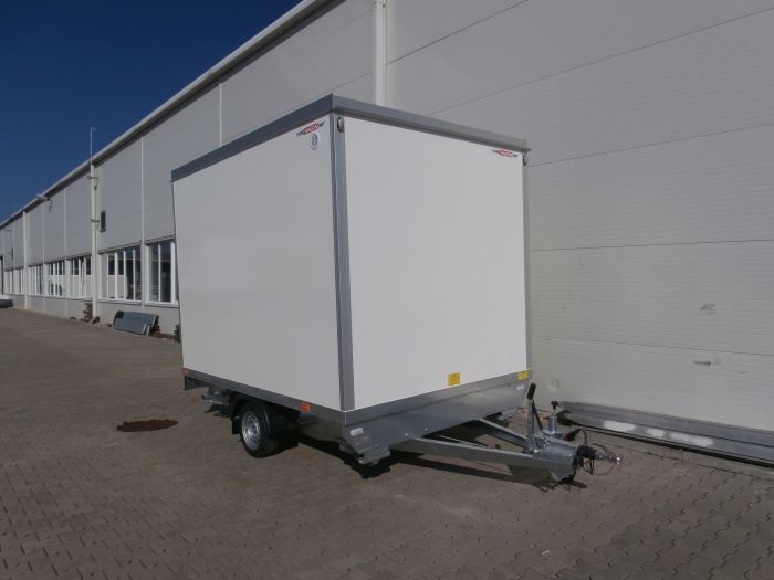 Type PROMO2-32-1, Mobile trailers, Promotion trailers, 1369.jpg