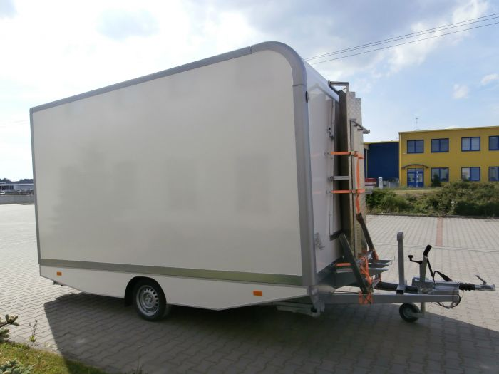 Type PROMO3-42-1, Mobile trailers, Promotion trailers, 1374.jpg