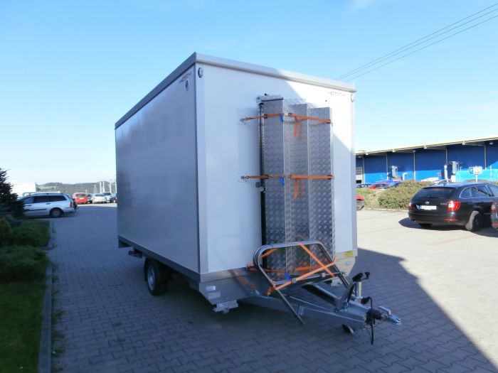 Type PROMO4-42-1, Mobile trailers, Promotion trailers, 1380.jpg