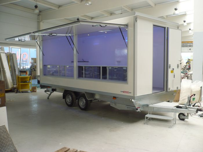 Type SALE4-52-1, Mobile trailers, Sales/kiosk trailers, 1400.jpg