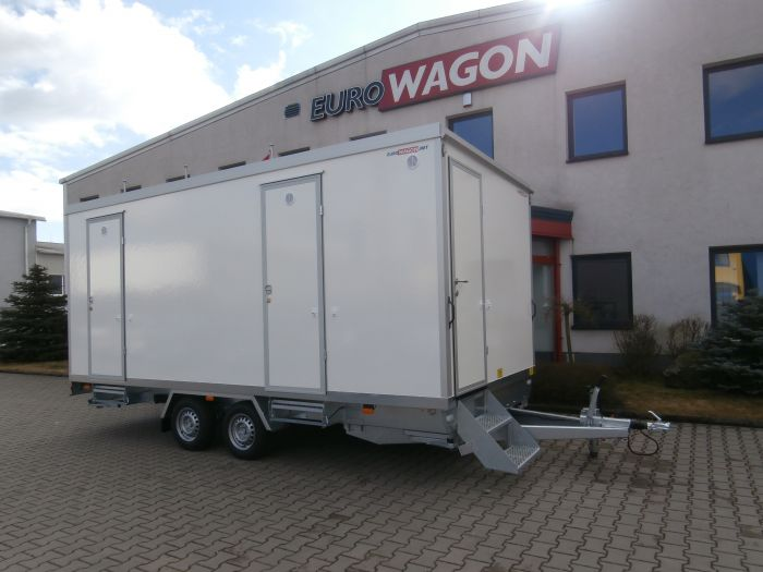 Type 2652 - 52, Mobile trailers, Vacuum technology, 2043.jpg