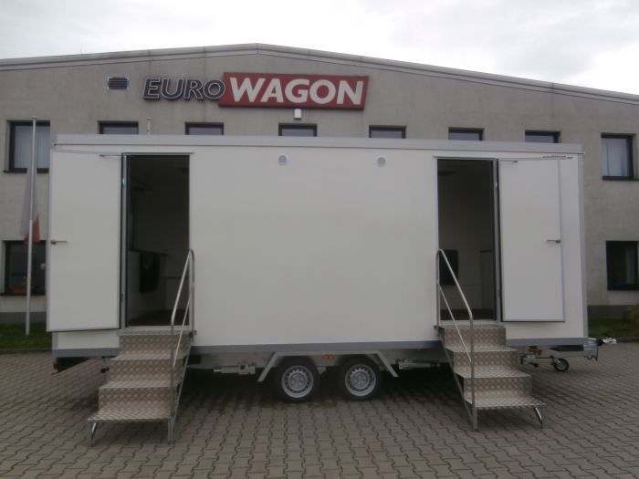 Type 3188 - 61, Mobile trailers, Vacuum technology, 2117.jpg