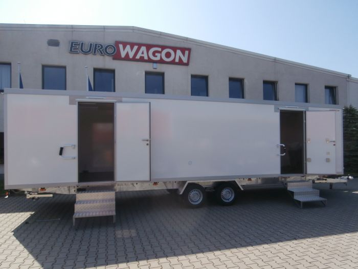 Type 1298-89, Mobile trailers, Make-up, 2184.jpg