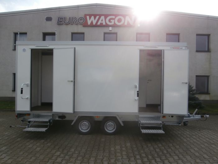 Type 3345 - 52, Mobile trailers, Vacuum technology, 2209.jpg