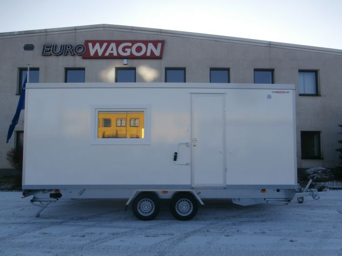 Type 3411-57-3, Mobile trailers, Make-up, 2272.jpg