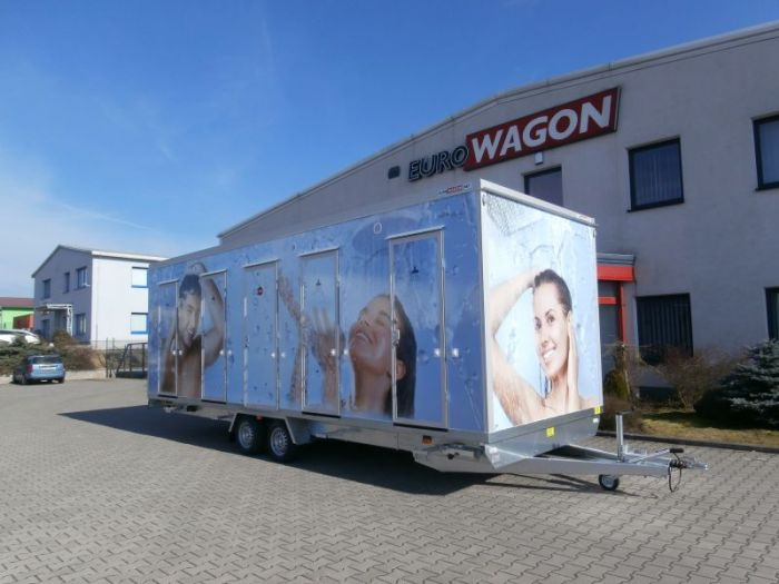 Mobile trailer 20 - showers, Mobile trailers, References, 2427.jpg