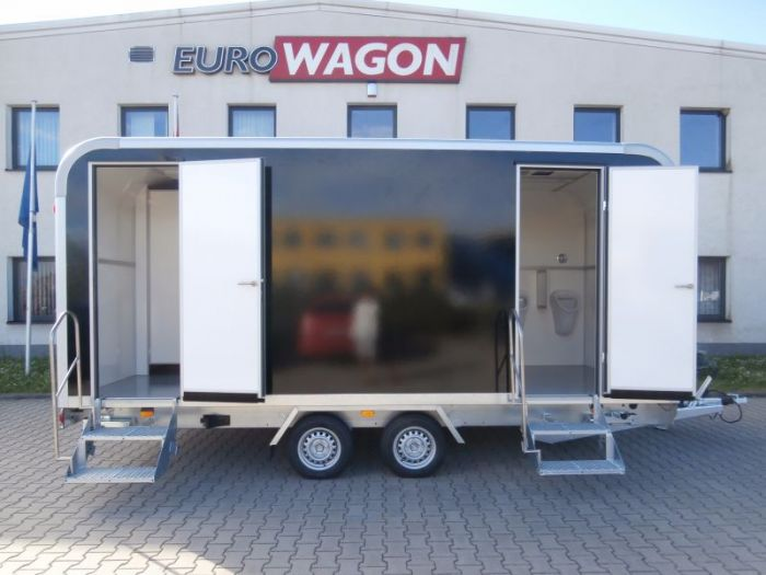 Mobile trailer 22 - toilets, Mobile trailers, References, 2450.jpg