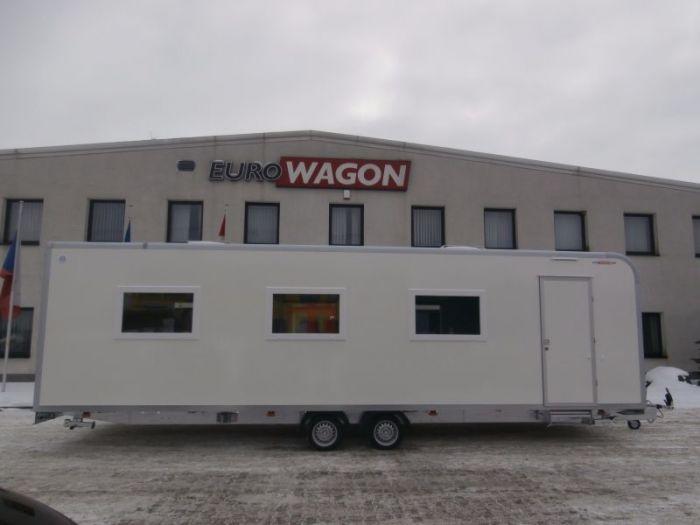 Mobile trailer 24 - café, Mobile trailers, References, 2460.jpg