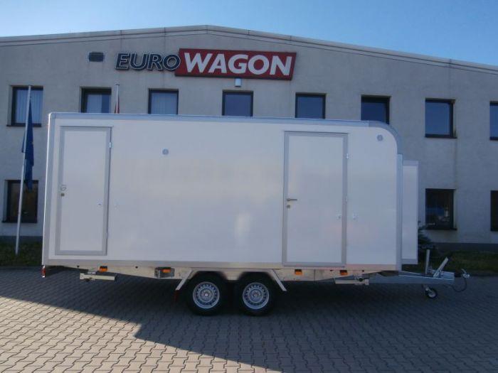 Mobile trailer 25 - workroom, Mobile trailers, References, 2470.jpg
